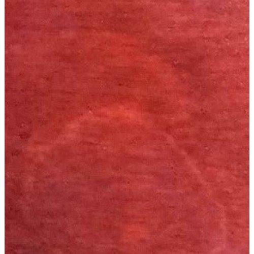 AFM Safecoat Durotone Red Mahogany Stain