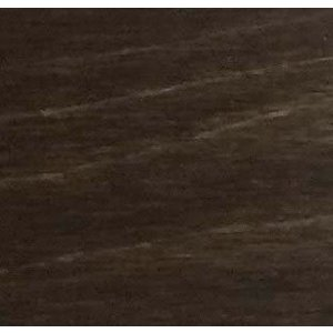 AFM Safecoat Durotone Walnut Stain