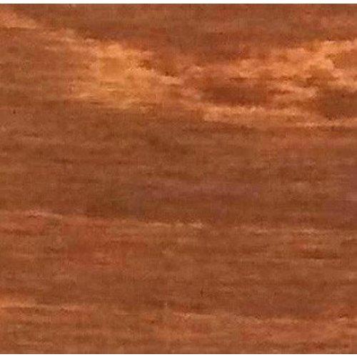 AFM Safecoat Durotone Warm Oak Stain