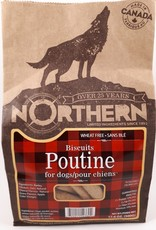 Northern Biscuits Northern Biscuit Poutine 500g