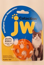 JW JW Cataction