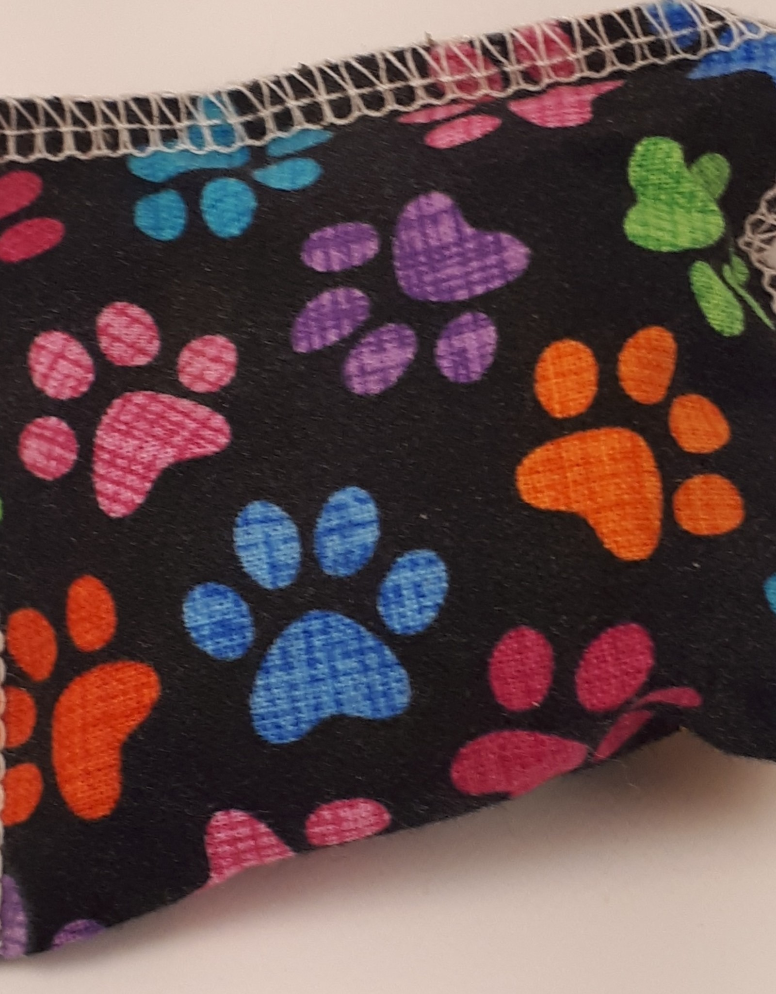 Kooky Kat Kittynip Catnip Pillow (Kooky Kat)