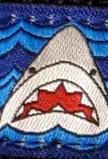 RC Pets RC Clip Collar L 1 Shark Attack