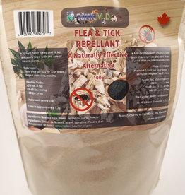 Earth MD Earth MD Flea & Tick Repellant