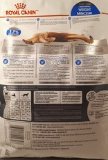 royal canin Royal Canin Cat Weight Control 3lb