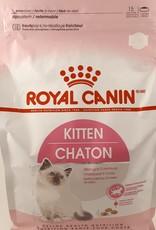 Royal Canin Royal Canin Kitten 7lb