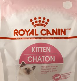 Royal Canin Royal Canin Kitten 7lb