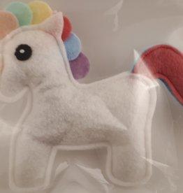 FF Unicorn Catnip