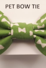 EP Bow Ties large