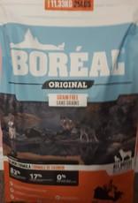 Boreal BOREAL Original Salmon DOG 11.33kg