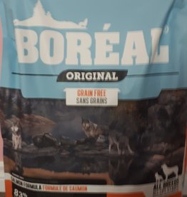 Boreal BOREAL Original Salmon DOG 11.33kg