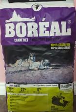 Boreal BOREAL Grain Free Lamb DOG 11.33kg