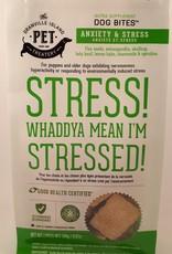 Granville Stress Treats