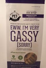 Granville Gassy treats