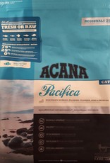 acana X Acana dog Pacifica 11kg