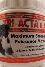 Tri-Acta Tri-Acta HA joint support MAX 160g