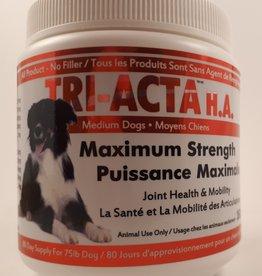 Tri-Acta Tri-Acta H.A. Maximum Strength Joint Support 140g