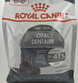 royal canin XXRoyal Canin 3lb cat oral care