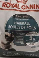 royal canin XXRoyal Canin Hairball 3lb
