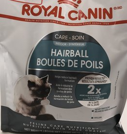 royal canin XXRoyal Canin Hairball 3lb