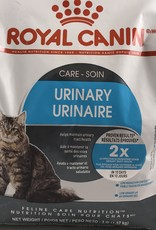 royal canin royal canin urinary care cat 3lb