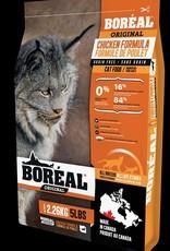 boreal Boreal GF Chicken Cat Food 2.26kg