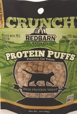 Red Barn Red Barn Protein Puffs - chicken