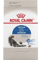 royal canin Royal Canin Indoor Cat 7lb
