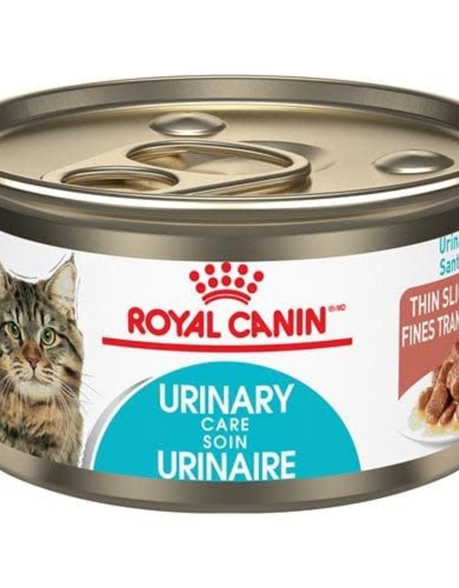 Royal Canin Royal Canin 3oz urinary care