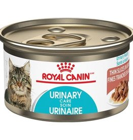 Royal Canin Royal Canin 3oz urinary care