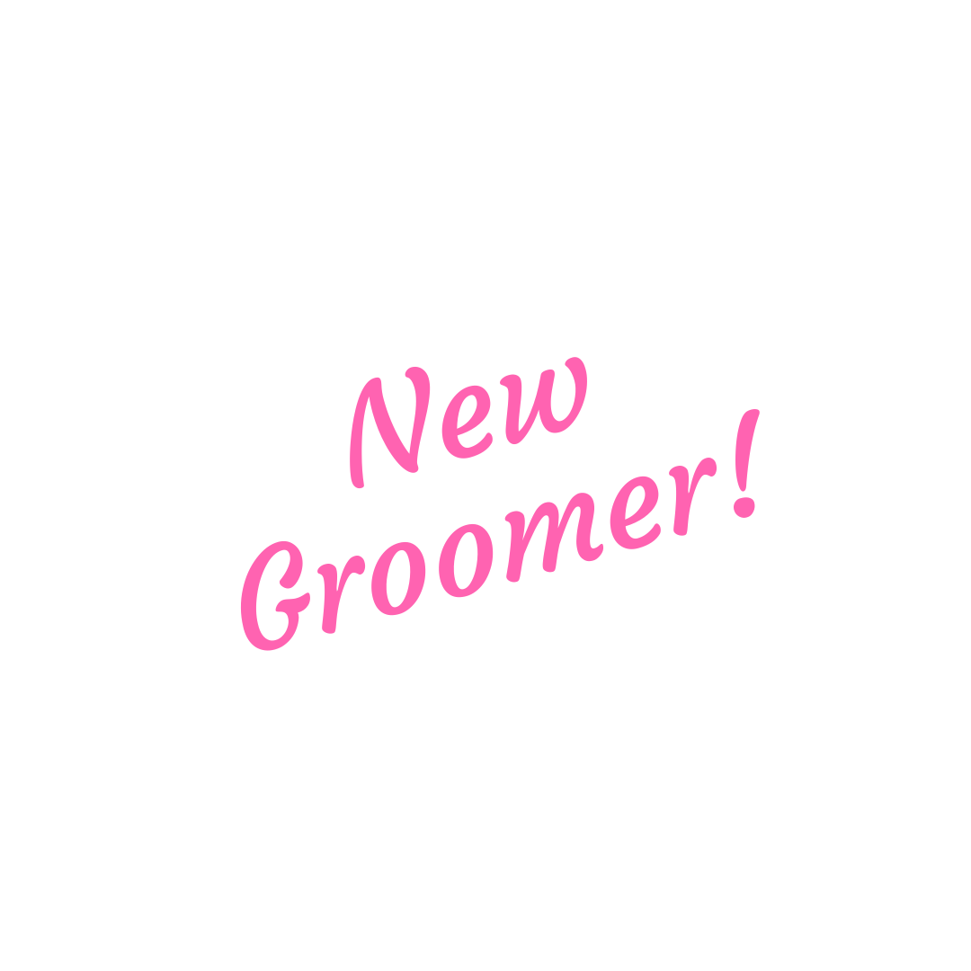 Dog Groomer in Beamsville, Ontario