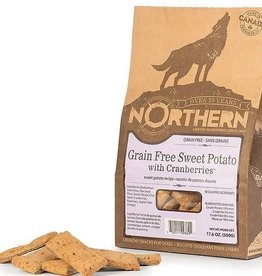 Northern Biscuits Northern Biscuits Sweet Potato and Cranberry