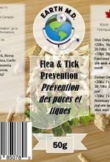 Earth MD EarthMD Flea & Tick