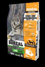 boreal Boreal Turkey dog 11.33kg