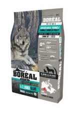 boreal Boreal Vital All Breed Chicken Dog Food - Grain Free  11.33kg
