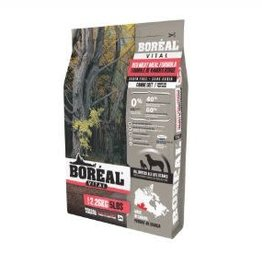 Boreal BOREAL Vital Red Meat Meal DOG All Breed - Grain Free 11.33kg