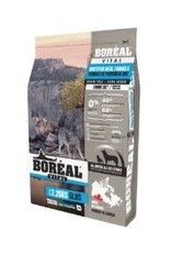 boreal XXXBoreal Vital All Breed Whitefish Grain Free Dog Food11kg