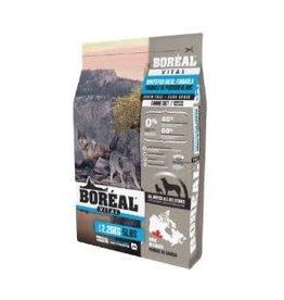 boreal Boreal Vital All Breed Whitefish Grain Free Dog Food11kg