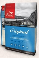 orijen Orijen Original 11kg dog food
