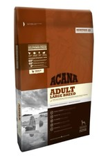 Acana Acana Large Breed Adult dog food 17kg