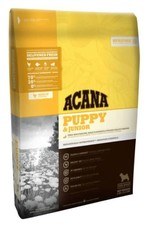 acana Acana Puppy & Junior 6kg DOG