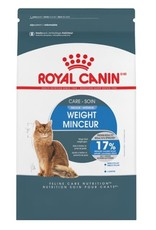 royal canin Royal Canin Indoor Weight Control 7lb