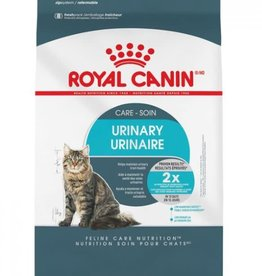 royal canin Royal Canin Urinary Care Dry Cat Food 7lb