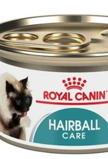 royal canin royal canin 3 oz cat hairball