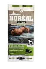 boreal Boreal Vital Grain Free Large Breed Chicken Dog Food 11kg