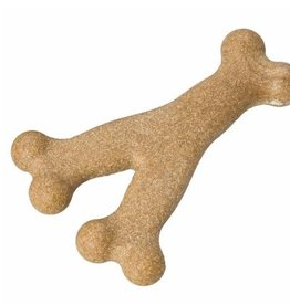 Spot Spot Bambone wish bone bacon 7""