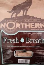 Northern Biscuits Northern Biscuit Fresh Breath 500g