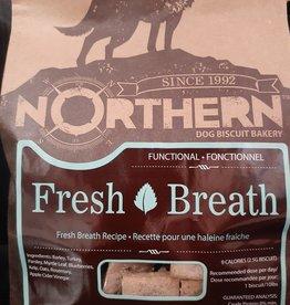 Northern Biscuits Northern Pet Fresh Breath Biscuit 500g