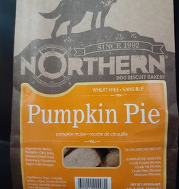 northern biscuits Northern Biscuits 500g Pumpkin Pie