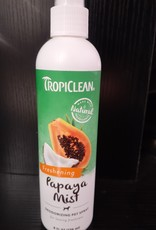 Tropiclean Tropiclean deodorizing papaya spray